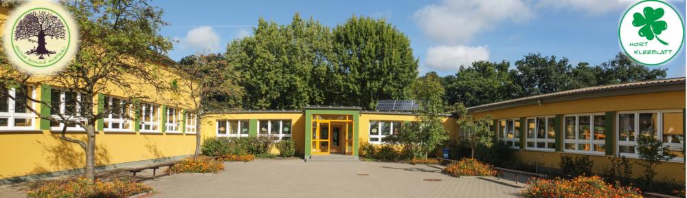 Die Grüne Schule Wustrau